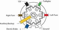 wiring free towingtrailer wiringnissan muranonissan murano