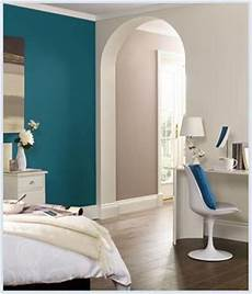 Wandfarbe Petrol Grau - 1000 images about ottanio teal on colors