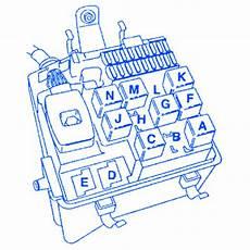 1998 volvo s90 engine diagram volvo s90 1998 fuse box block circuit breaker diagram 187 carfusebox