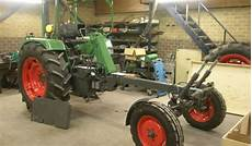 Fendt F 250 Gt Specs And Data United Kingdom