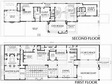 tnd house plans three story urban house plans inner city house plans tnd