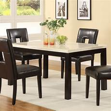 sears kitchen furniture dining room sears dining room sets for inspiring dining