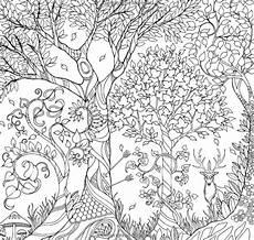 adult coloring books top 100 joyful abode