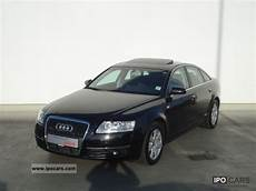 automobile air conditioning repair 2008 audi a6 auto manual 2008 audi limousine a6 navi dvd air conditioning xenon sunroof car photo and specs