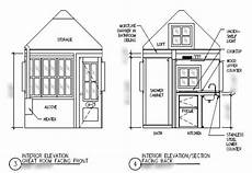 tumbleweed tiny house floor plans tumbleweed tiny houses the best tiny house plans the