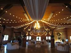 weddings and special event production and catering with events by dezine walter s family barn