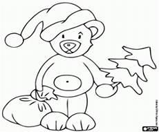 ausmalbilder weihnachten tiere x13 ein bild zeichnen