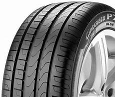 pirelli p7 cinturato blue reviews and tests 2019