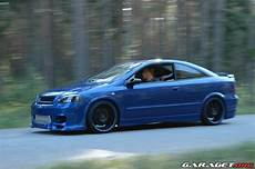 forum opel astra opel astra g coupe turbo auto titre