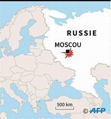 distance moscou avion le crash d un avion de ligne russe pr 232 s de moscou fait 71 morts le mauricien