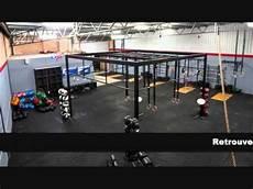 création salle de sport 1 materiel equipements sportif sport crossfit fitness