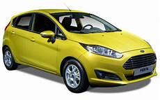 Location Longue Dur 233 E Et Leasing Pro Ford Fastlease