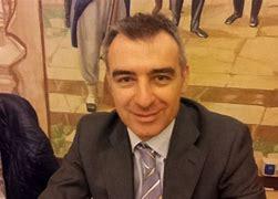 Andrea Giuliacci