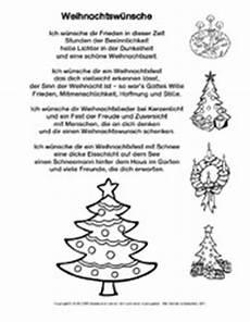 weihnachtszeit gedicht grundschule neujahrsblog 2020
