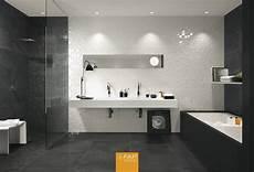 carrelage pour salle de bain moderne carrelage moderne pour salle de bain 224 meyreuil sols concept