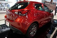 2020 toyota yaris hatchback look autotrader