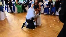 Wedding Garter Tradition bouquet and garter tradition 9 28 2013 estrella wedding