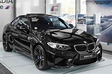 the 2019 bmw m2 the voyager