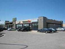 Property Management Winnipeg by Commercial Lease Winnipeg Commercial Real Estate Rental