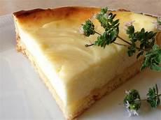 torta con crema al limone di benedetta parodi crostata di ricotta al profumo di limone o cheesecake alla ricotta