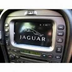 jaguar navigation dvd jaguar x type s type xj type navigation europe 2012 sat