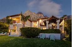 Bali Luxury Golf Villa Estates Monee   luxury villa cape bali africa south africa cape town