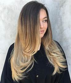 70 best long straight hairstyles 2018 hairstyles fashion and clothing