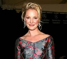 Katherine Heigl Katherine Heigl Pics Net Worth Tv Shows Movies And