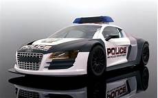 zoom r 8 review scalextric c3932 audi r8 car