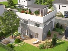 Vario Haus Sky View Gibtdemlebeneinzuhause