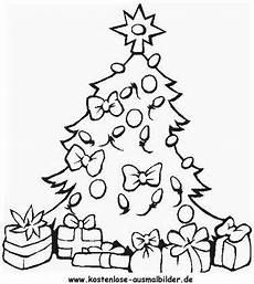 Ausmalbilder Weihnachtsbaum Mit Geschenken Ausmalbilder Weihnachtsbaum Mit Geschenken Frohe