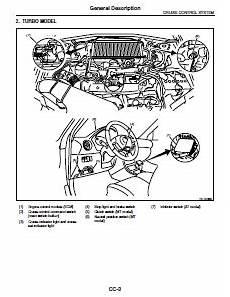 vehicle repair manual 2008 subaru tribeca on board diagnostic system subaru impreza factory service manual subaru impreza 2008 wrx sti