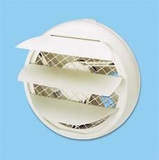 aerateur de vitre a 233 rateur pour vitre ou mur hcm 150 n