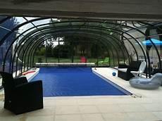 luxe auto blois maison 150 m2 avec piscine couverte chauffe abritel