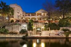 hotel indigo san antonio riverwalk san antonio tx 830 marys st 78205