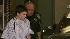 who is alex hribal the suspect in the pennsylvania school stabbings cnn com