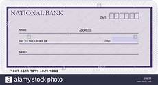 Commonwealth Bank Cheque
