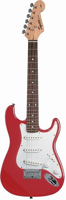 squier mini by fender squier by fender mini strat electric guitar torino w 717669176853 ebay