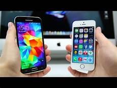 apple iphone 5s 16gb ohne vertrag g 252 nstig kaufen