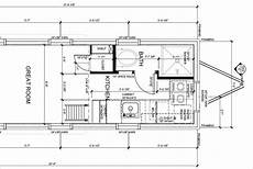 tumbleweed tiny house floor plans tiny house plans tumbleweed tiny house building plans