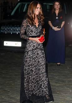 Prince William Kate Middleton Expecting Child