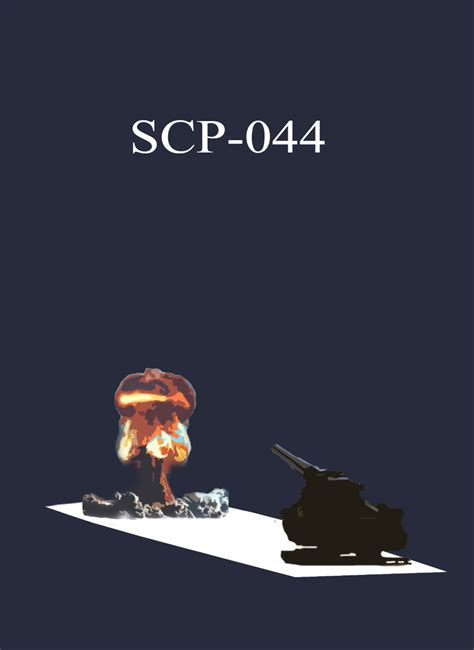 Scp 973