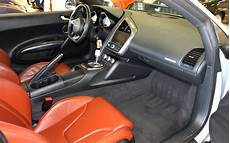 old cars and repair manuals free 2007 audi s4 seat position control old car repair manuals 2009 audi r8 security system 2009 audi r8 2009 audi r8 for sale with