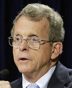 ohio attorney common mike dewine lucas co collection program to expand statewide dewine
