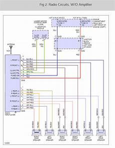 Wiring Diagram Stereo Stock 1997 Chrysler Seabring Stereo