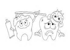 Kinder Malvorlagen Zahnarzt Neuste Ausmalbilder Vorlagen Inhalte Kinder Malvorlagen