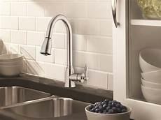 best faucet kitchen kraus kitchen faucet reviews top 10 faucets of 2020
