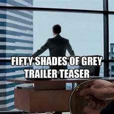 fifty shades of grey trailer beyonce previews fifty shades of grey teaser trailer