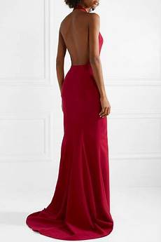 fashion forms u plunge self adhesive backless strapless