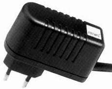 schaltnetzteil 24 0v 0 33a 8w power 8 friwo grieder